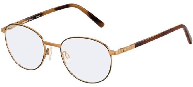 Rodenstock eyeglasses R7091