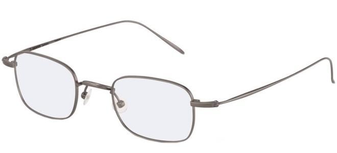 Rodenstock briller R7092
