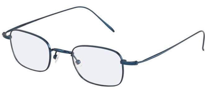 Rodenstock brillen R7092