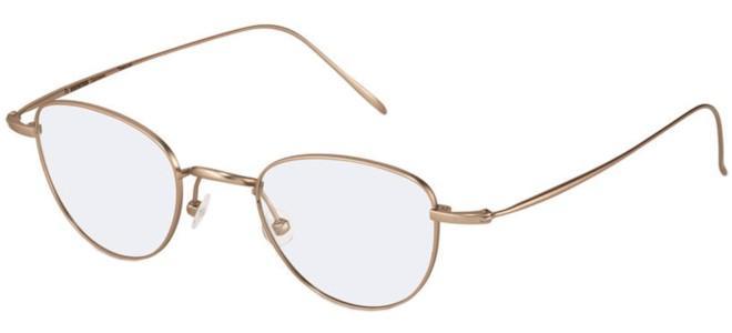 Rodenstock eyeglasses R7094