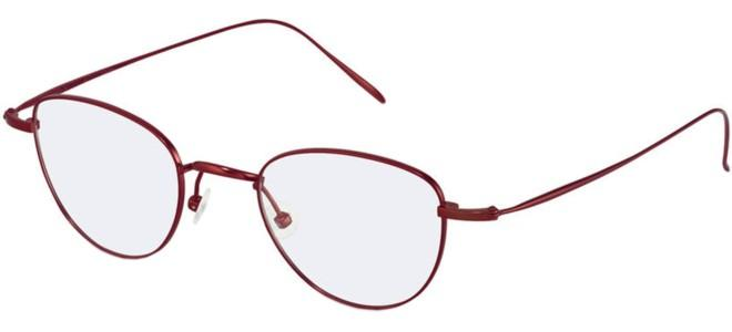 Rodenstock brillen R7094