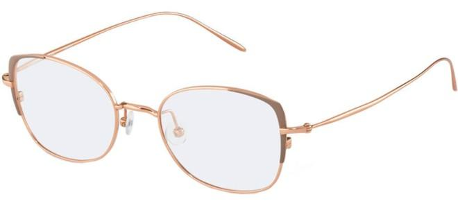 Rodenstock briller R7095