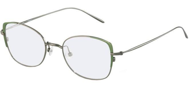 Rodenstock eyeglasses R7095