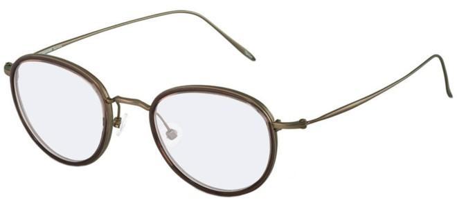 Rodenstock eyeglasses R7096