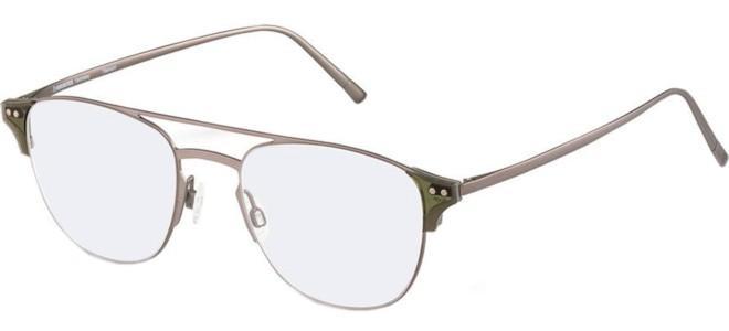 Rodenstock eyeglasses R7097