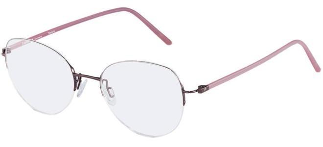 Rodenstock eyeglasses R7098
