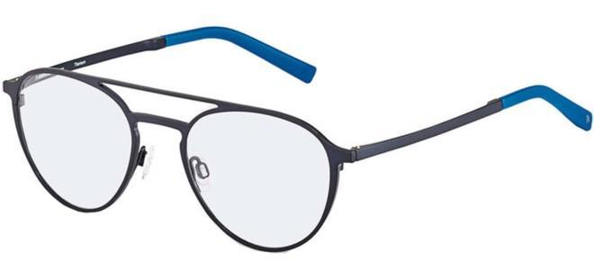 Rodenstock eyeglasses R7099