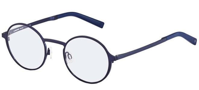 Rodenstock briller R7101