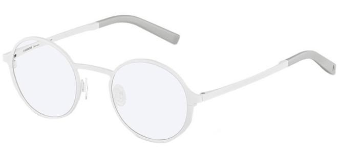 Rodenstock eyeglasses R7101
