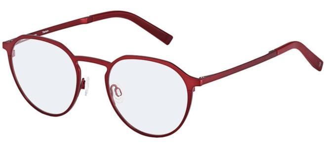 Rodenstock eyeglasses R7102
