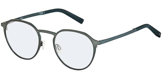 Rodenstock briller R7102