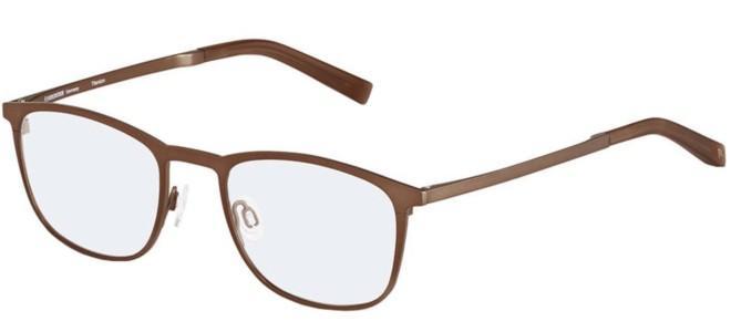 Rodenstock eyeglasses R7103