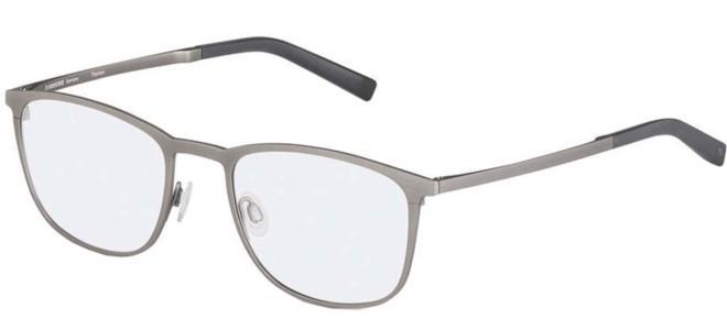 Rodenstock briller R7103
