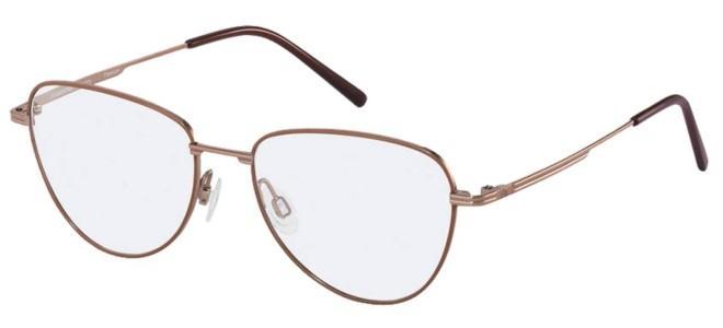 Rodenstock eyeglasses R7104