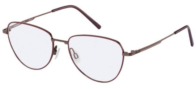 Rodenstock briller R7104