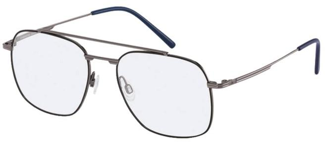 Rodenstock brillen R7105
