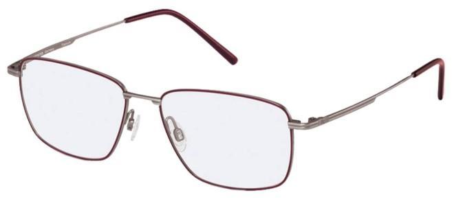 Rodenstock brillen R7106