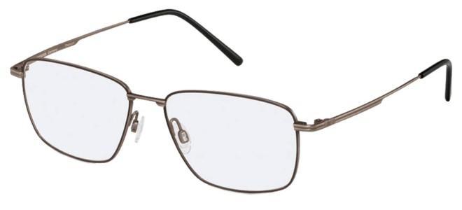 Rodenstock eyeglasses R7106