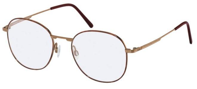 Rodenstock eyeglasses R7107