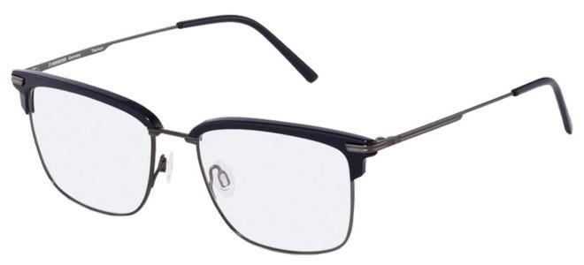 Rodenstock brillen R7108