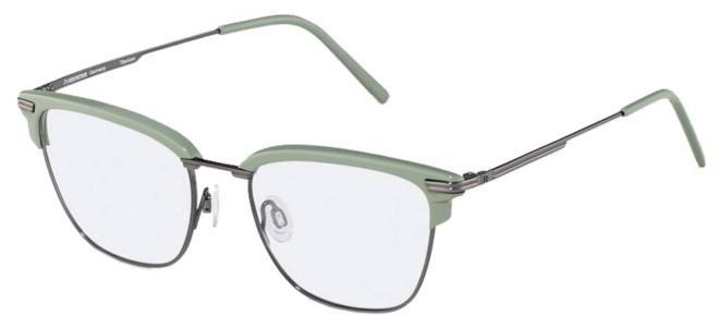 Rodenstock brillen R7109