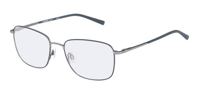 Rodenstock brillen R7112