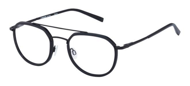 Rodenstock brillen R7113