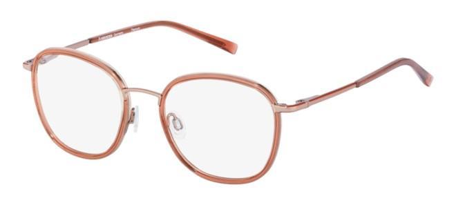 Rodenstock eyeglasses R7114