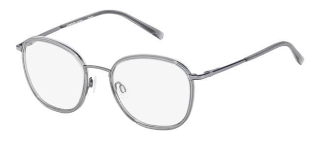 Rodenstock briller R7114