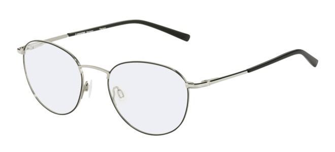 Rodenstock brillen R7115