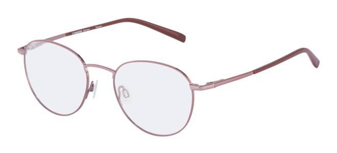 Rodenstock eyeglasses R7115