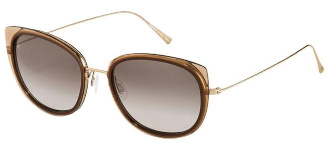Rodenstock solbriller R7416