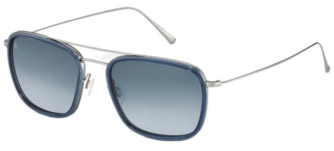 Rodenstock solbriller R7417