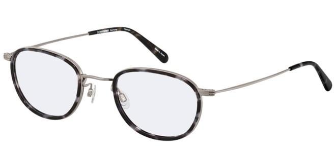 Rodenstock brillen R8024