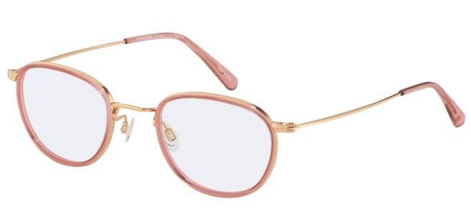Rodenstock eyeglasses R8024