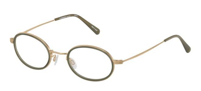 Rodenstock brillen R8025