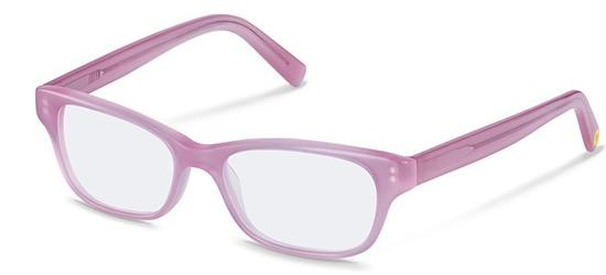 Rodenstock briller ROCCO RR 407