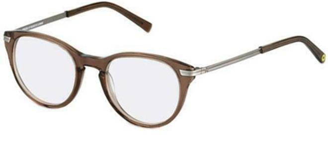 Rodenstock eyeglasses ROCCO RR 429