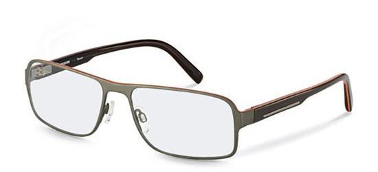 Rodenstock eyeglasses R 2335