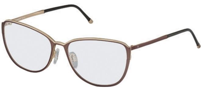 Rodenstock eyeglasses R 2570