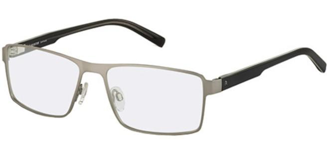 Rodenstock eyeglasses R 2597