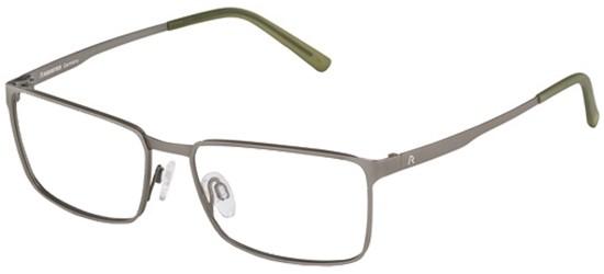 Occhiali da Vista Rodenstock R2592 C 7FK1rok