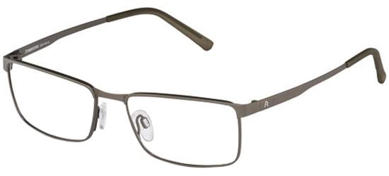 Occhiali da Vista Rodenstock R2593 A IP61Hb