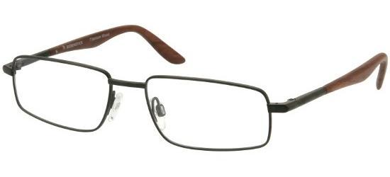 Rodenstock eyeglasses R 4781
