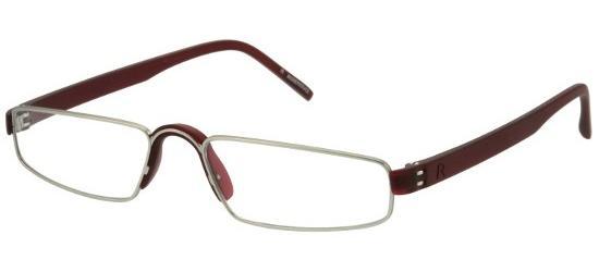 Rodenstock eyeglasses R 4829