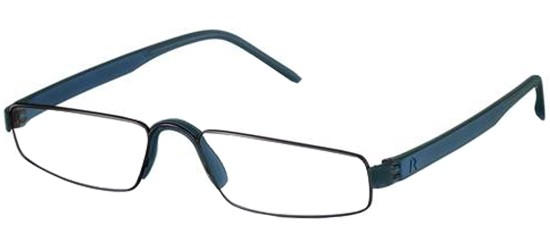 Rodenstock brillen R 4829