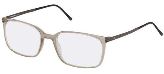 Occhiali da Vista Rodenstock R5291 A RseznC0N