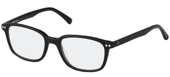 Rodenstock eyeglasses R 5303