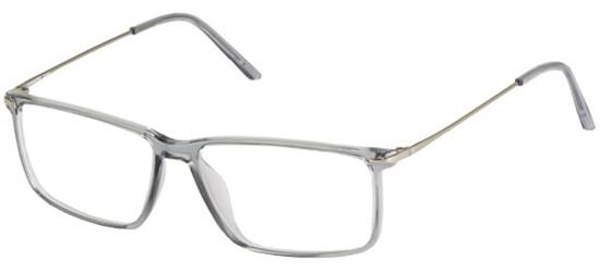 Occhiali da Vista Rodenstock R5311 E CJjcY0