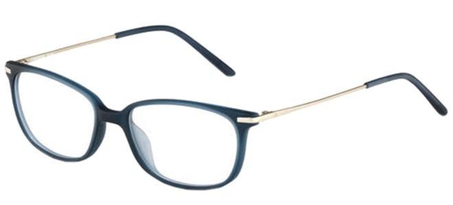 Rodenstock eyeglasses R 5319
